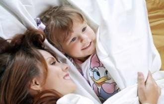 МакSим с дочерью 10